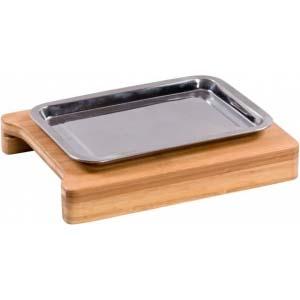 Deska bambusowa