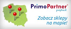Nowe Sklepy PrimoPartner